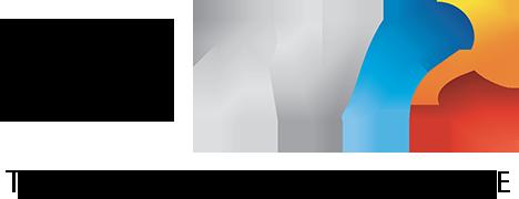 TNTVR Logo
